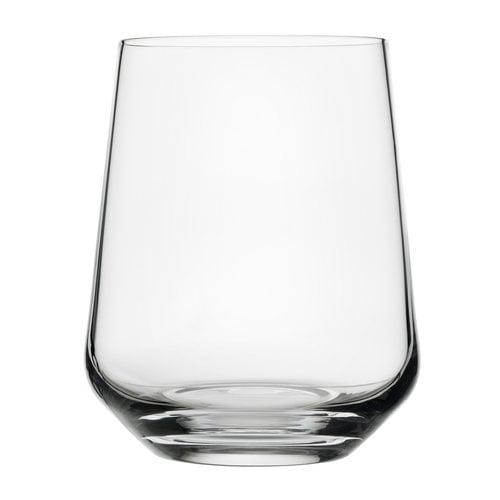 Iittala Bicchiere da acqua/cocktail Essence, 2 pz