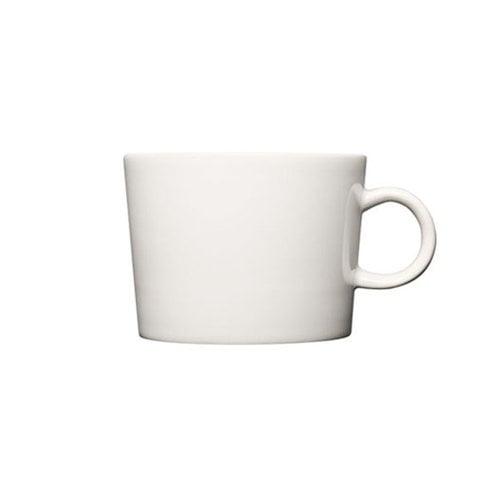 Iittala Tazzina da caff� Teema 0,22 l, bianca