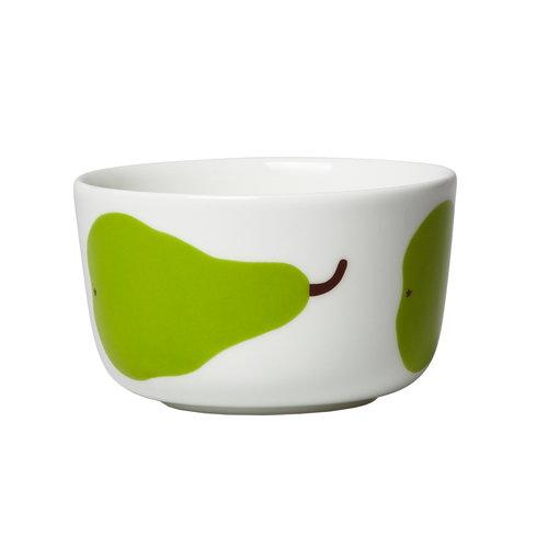 Marimekko Oiva - P��ryn� kulho 2,5 dl, vihre�
