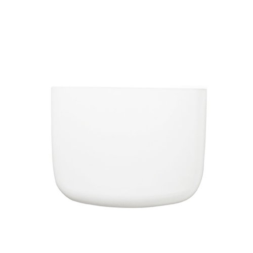 Normann Copenhagen Pocket organizer 2, white