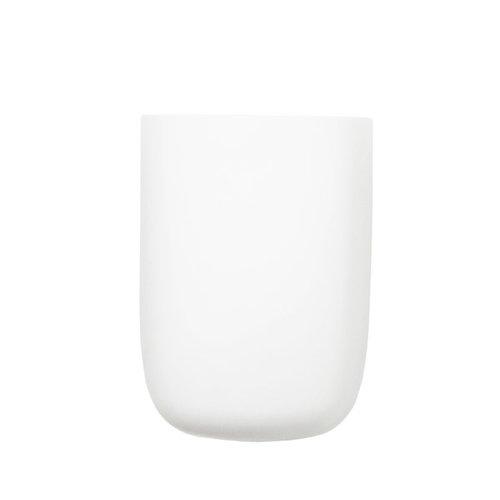 Normann Copenhagen Pocket s�ilytin 3, valkoinen