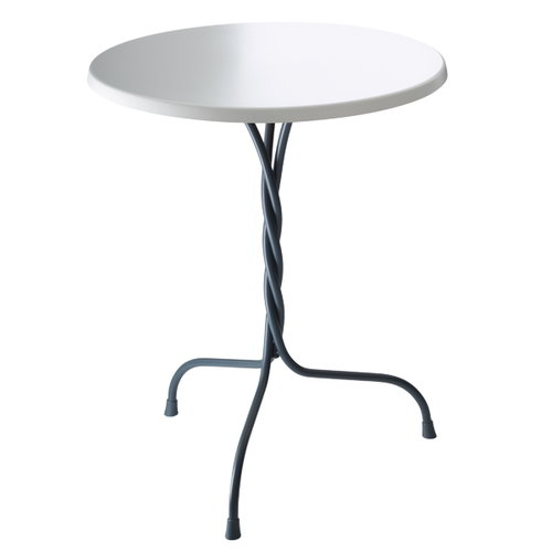 Magis Vigna table, small