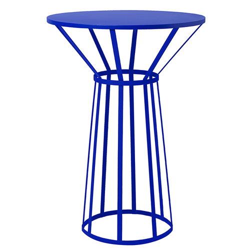 Petite Friture Hollo table, blue