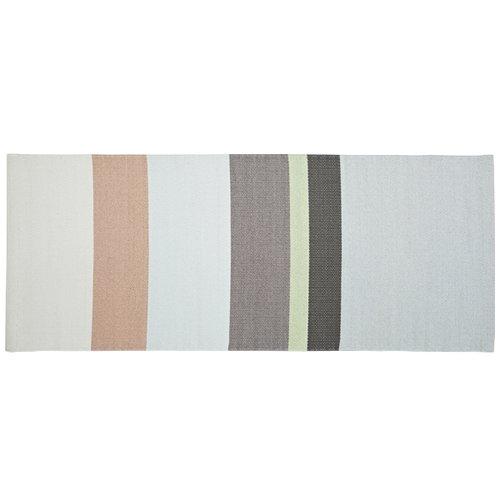 Hay Paper carpet, Pistache Green