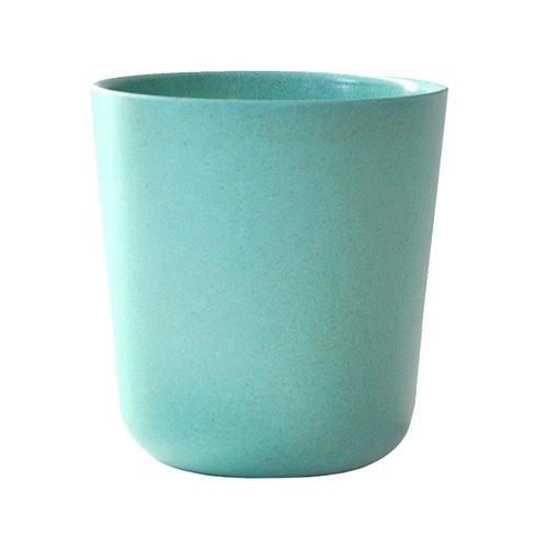 Ekobo BIOBU Gusto cup, L, lagoon