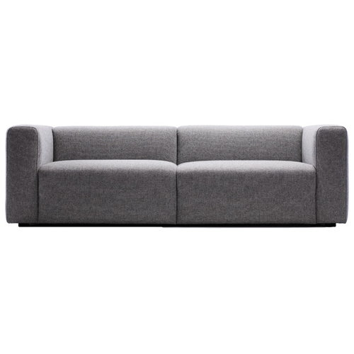 Hay Mags sofa, 2-seater