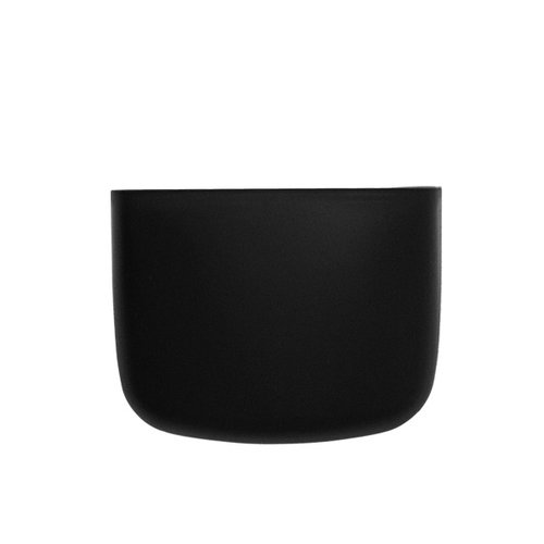 Normann Copenhagen Pocket organizer 2, black