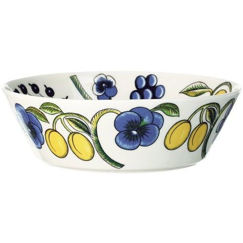 Arabia Paratiisi serving bowl