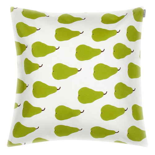 Marimekko Pieni P��ryn�  tyynynp��llinen, vihre�
