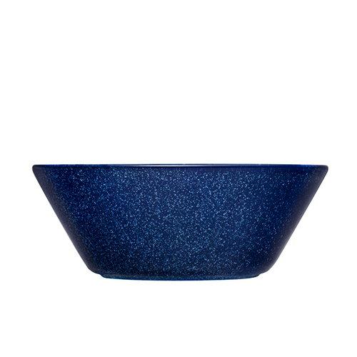 Iittala Teema bowl 15 cm, dotted blue