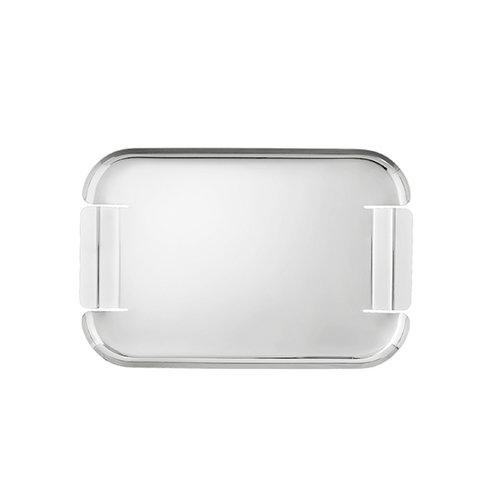 Normann Copenhagen Force tray, small