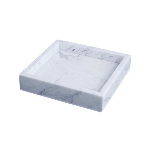 Hay Marble tray S