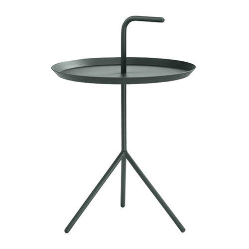 Hay DLM table, racing green