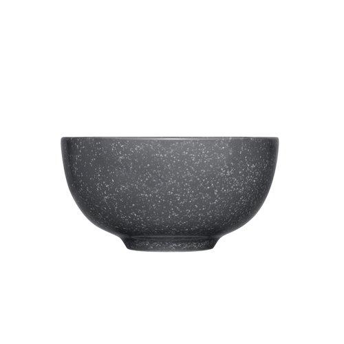 Iittala Teema Tiimi bowl 0,33 L, dotted grey
