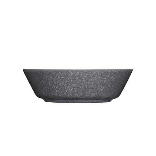 Iittala Teema Tiimi bowl 12 cm, dotted grey