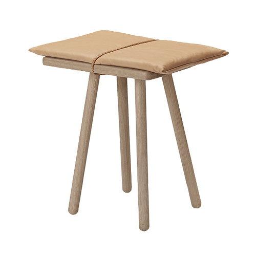 Skagerak Georg Jubilee stool, oak