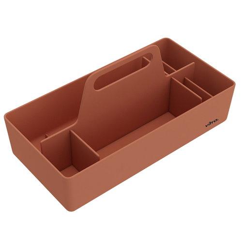 Vitra Toolbox, brick