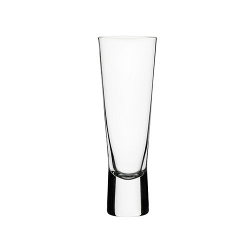 Iittala Bicchiere da spumante Aarne, 2 pz