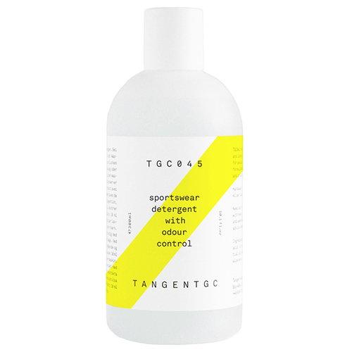Tangent GC Sportswear detergent