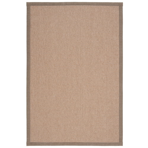 VM Carpet Tunturi matto, beige
