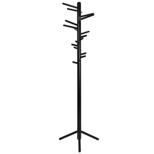 Artek Appendiabiti Aalto 160, nero
