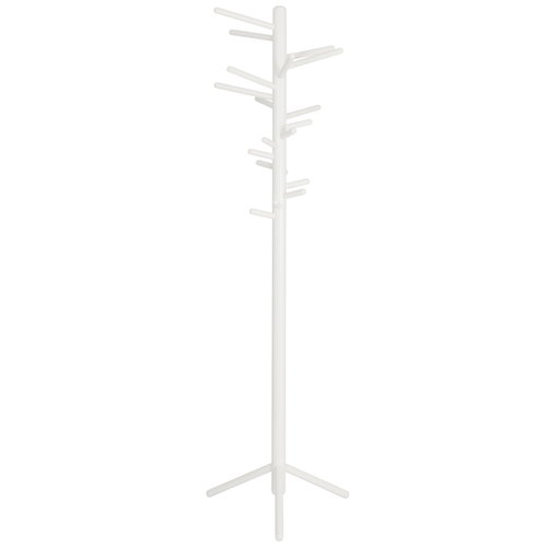 Artek Appendiabiti Aalto 160, bianco