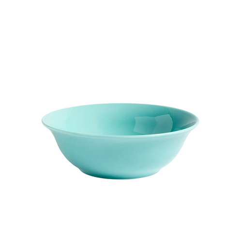 Hay Rainbow bowl, small, mint green