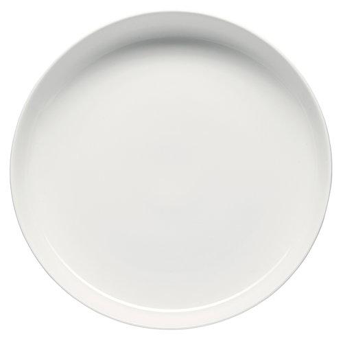 Marimekko Oiva vati 32 cm, valkoinen