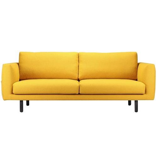 Hakola Cosy Pocket Wool sofa, 3-seater