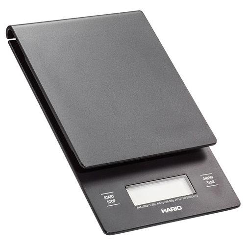 Hario Hario Drip Scale vaaka