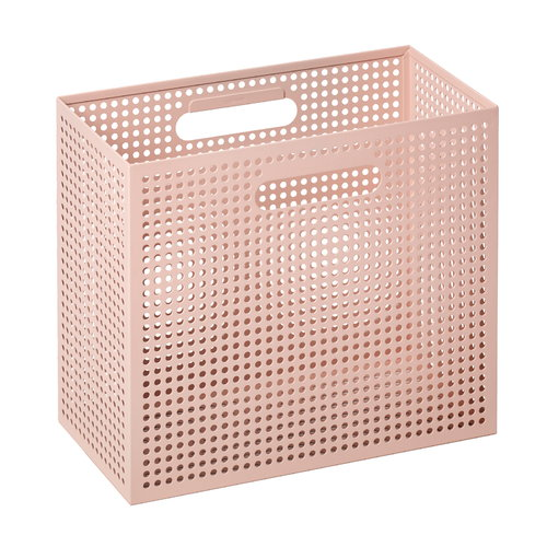 NakNak The Box, small, pink