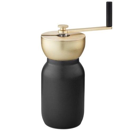 Stelton Collar kahvimylly
