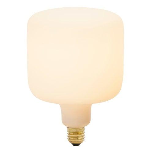 Tala Oblo LED lamppu, 6W E27