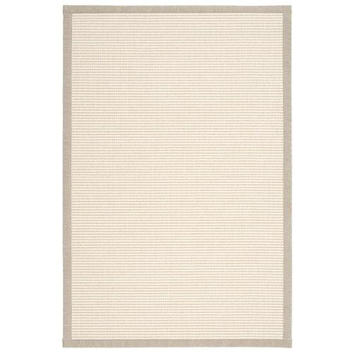 VM Carpet Tunturi matto, valkoinen