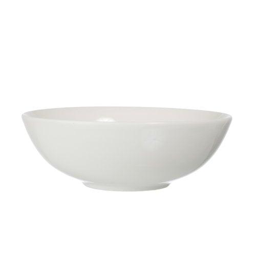 Arabia 24h syv� lautanen 16 cm, valkoinen