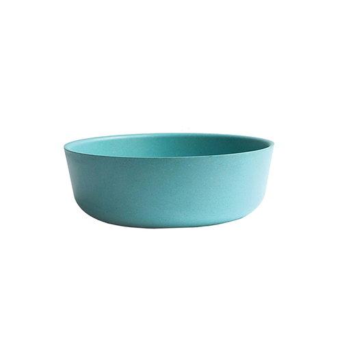 Ekobo BIOBU Bambino bowl, lagoon