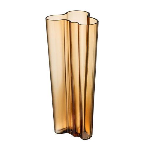 Iittala Aalto vase 255mm, desert