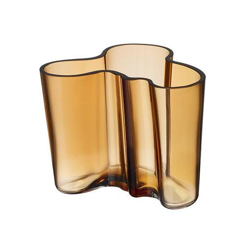 Iittala Aalto vase 120mm, desert