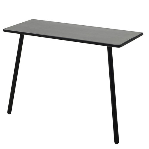 Skagerak Georg desk, black