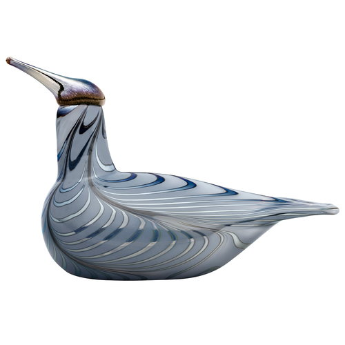 Iittala Birds by Toikka Annual Bird 2019 Vuono