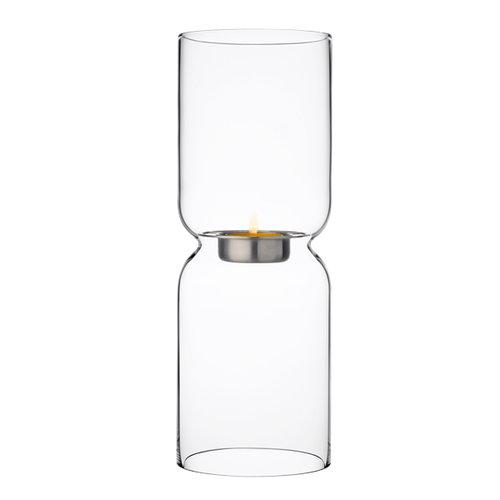 Iittala Lantern kynttil�lyhty 250 mm, kirkas