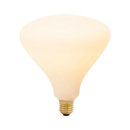 Tala Noma LED lamppu, 6W E27