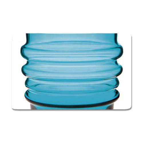 Buono Regalo Bicchiere Blu