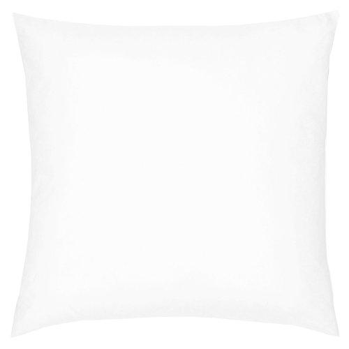 Hem Cushion insert 50 x 50 cm