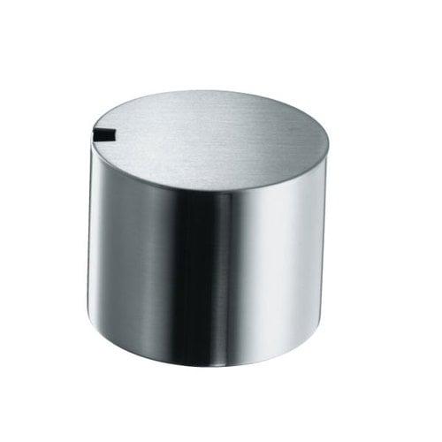 Stelton Arne Jacobsen sugar bowl
