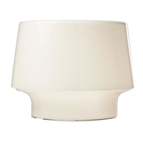 Muuto Cosy lamp, small