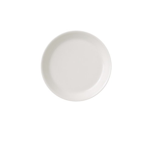Arabia KoKo dish XS, white
