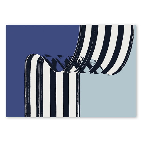 Gift Card Stripe