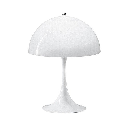 Louis Poulsen Panthella table light