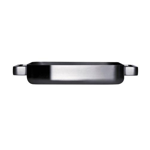 Iittala Tools oven pan small